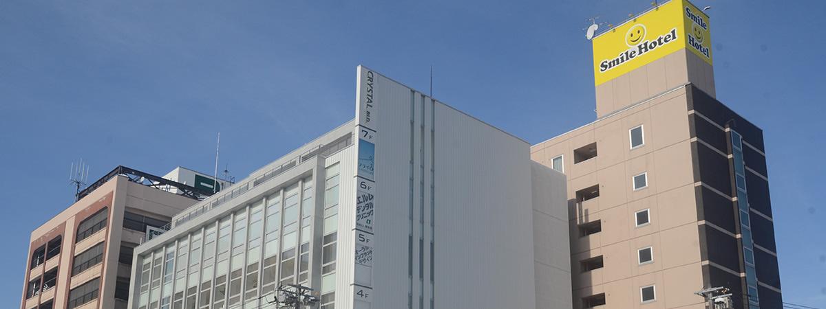 滅菌センター究極の衛生管理