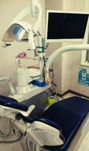 エルム駅前歯科クリスタルのスタッフブログで使用している画像41