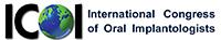 国際インプラント学会[ICOI]