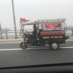 ベトナム講演(ハノイ)