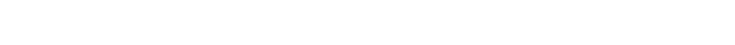 旭川のインプラントはエルム駅前歯科クリスタル-ホワイトニング―痛くない矯正[歯医者 歯科医院]