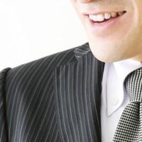 エルム駅前歯科クリスタル[エルム駅前歯科クリスタル旭川のインプラント治療はお任せください]