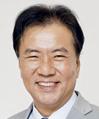増田 長次郎 先生[エルム駅前歯科クリスタル旭川のインプラント治療はお任せください]