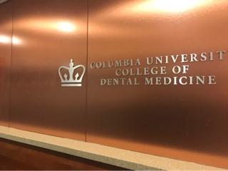 ニューヨーク・コロンビア大学[エルム駅前歯科クリスタル旭川のインプラント治療はお任せください]