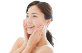 歯のホワイトニング体験会20181125~ポリリン・ホワイトニングで白い歯を