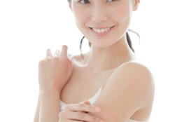 ホワイトニング-旭川エルム駅前歯科クリスタル・ポリリン酸ホワイトニングで健康的に歯を白くする