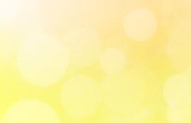 患者さまの声35-旭川のエルム駅前歯科クリスタル-はインプラント,ホワイトニング治療が受けられます。歯医者・歯科医院へのご相談はお気軽に。