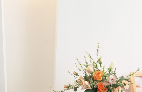 エルム駅前歯科クリスタルbackbgound0018-歯科医院-歯医者-旭川-インプラント-ホワイトニング