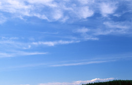 エルム駅前歯科クリスタルbackbgound0011-歯科医院-歯医者-旭川-インプラント-ホワイトニング