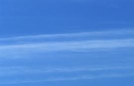 エルム駅前歯科クリスタルbackbgound0039-歯科医院-歯医者-旭川-インプラント-ホワイトニング
