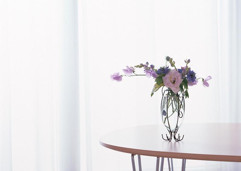エルム駅前歯科クリスタルのインプラント症例backbgound00284-歯医者-旭川