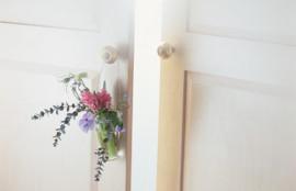 エルム駅前歯科クリスタルのインプラント相談会backbgound00405-歯医者-旭川