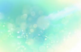 エルム駅前歯科クリスタルのインプラント相談会backbgound00416-歯医者-旭川